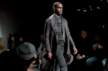 Missoni-Milan-Fashion-Week-Fall-Winter-2013-3