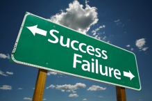 SuccessFailureSign