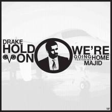 Drake-–-Hold-On-Were-Going-Home-Ft.-Majid-Jordan