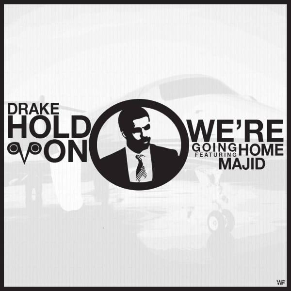 Drake-–-Hold-On-Were-Going-Home-Ft.-Majid-Jordan