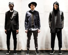 publicschool-fall2013-menswear-1-630x511