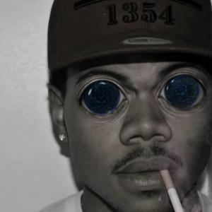 chance-the-rapper-social-experiment-1-300x300