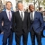 fast-and-furious-paul-walker-vin-diesel-tyrese-gibson