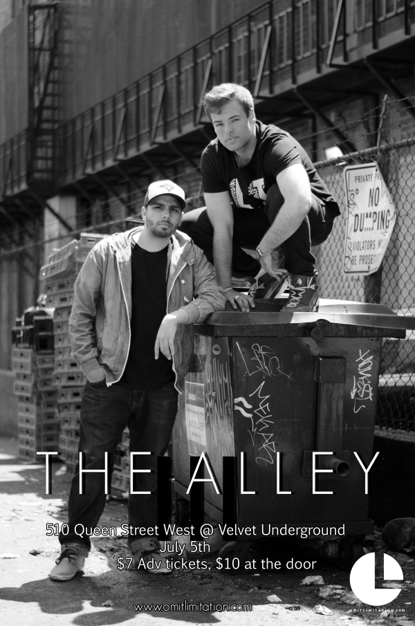 alley3-bliss