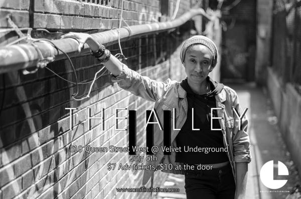 alley3-girl