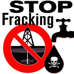 stop-hydro-fracking-bulgarien_04