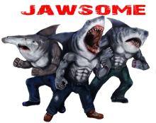 sharkweekcover