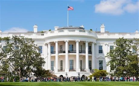 white-house-tour_2506516b