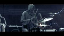 cymatics_nigelstanford_4k_116