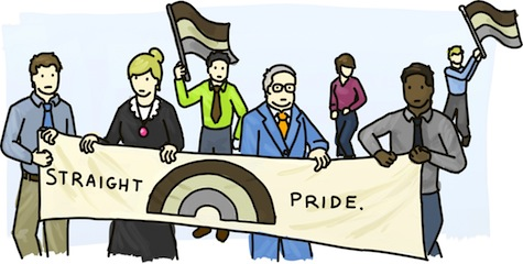 straight-pride-copie