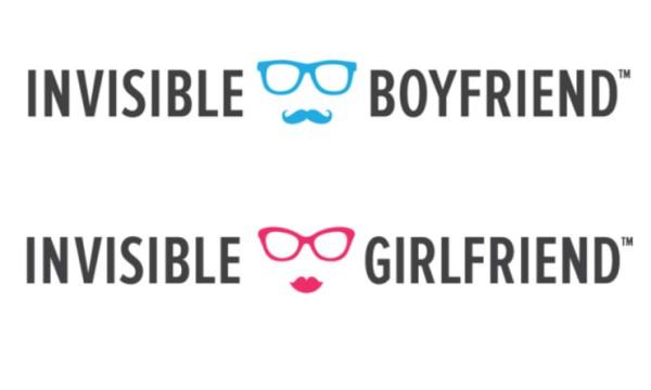 invisible-girlfriend-boyfriend-740x444