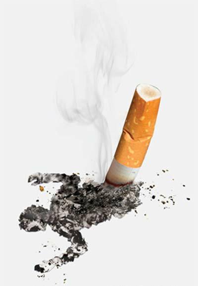 no_smoking_12