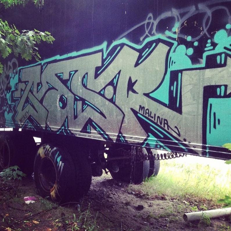 GASR4