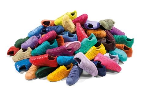adidas-originals-superstar-supercolor-pack-2