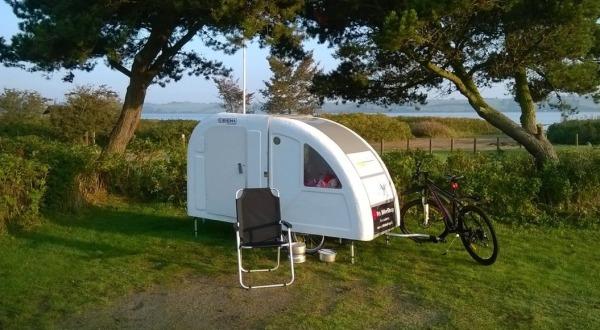 bike-camper1