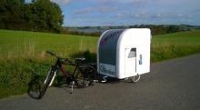 bike-camper2