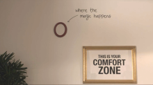 GIRLS-comfort-zone
