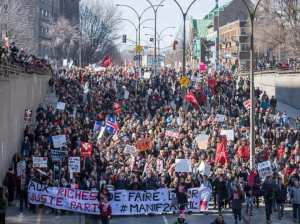 montreal-que-april-2-2015-protesters-take-part-in-a-l