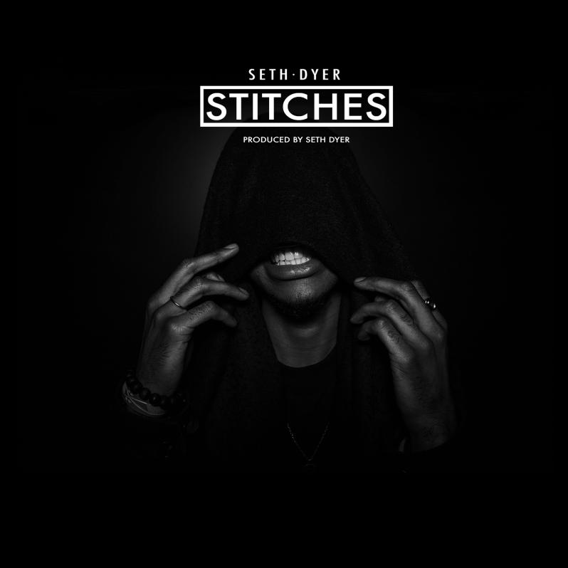 SethDyer_StitchesGraphic