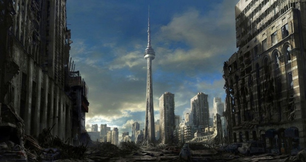 dystopian-abandoned-cities-toronto-1024x545