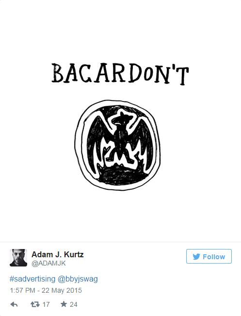 kurtz_bacardi