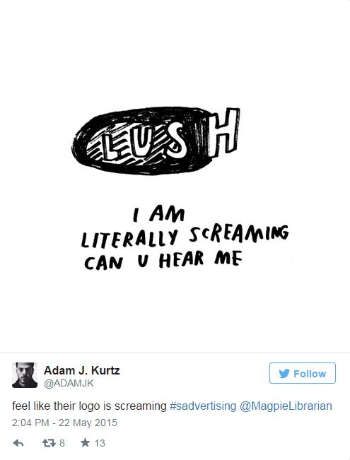 kurtz_lush
