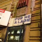 meandladie