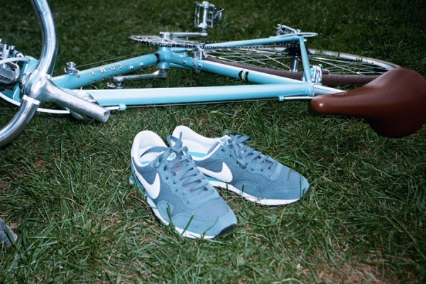 Matching Soma and Air Pegasus 83 WEB