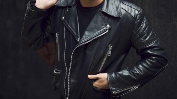 fashion-sense-leather-jackets-1105857-twobyone