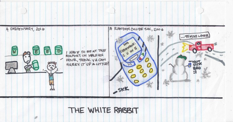 the white rabbit-page-001.jpg