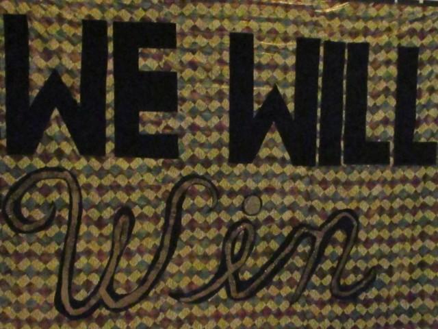 we-will-win